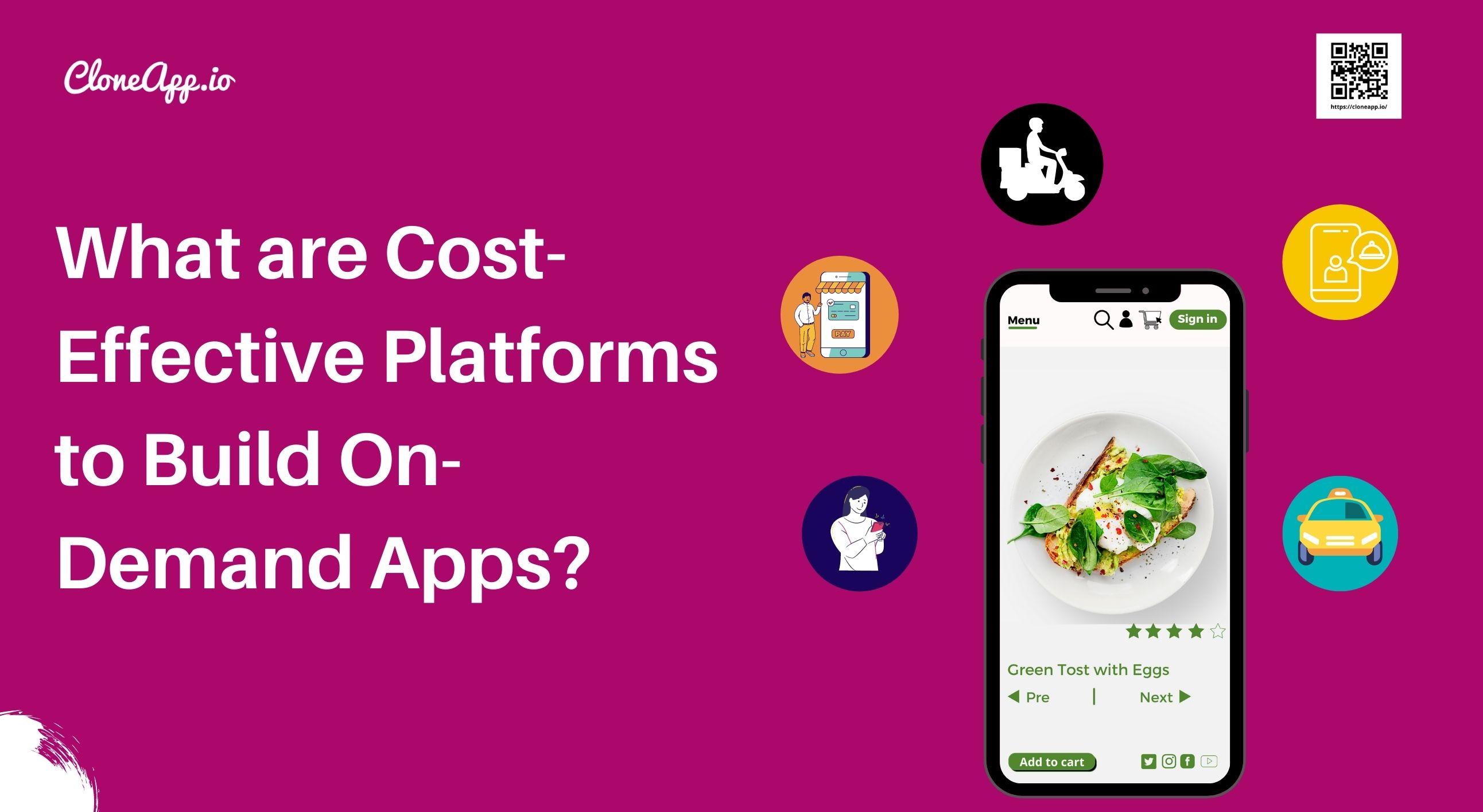 Grocery-app-development